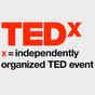 TEDxTalks (Caltech)
