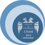 Logo LABGENMOL