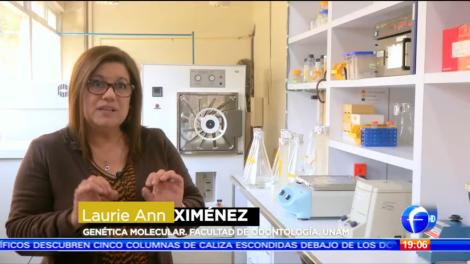 Noticieros Televisa_ForoTV_Creadores Universitarios_10mar16