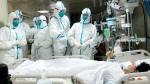 Pandemia 11